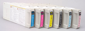 EcoXtreme_All_Cartridges
